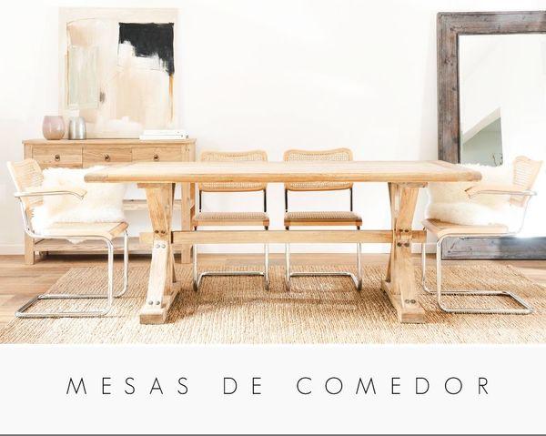 MESA_DE_COMEDOR.jpg