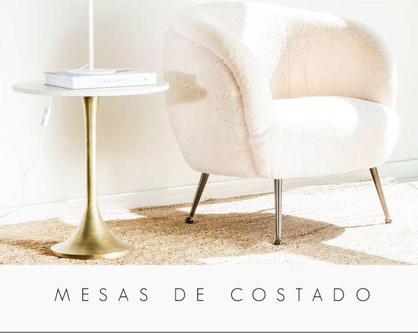 MESAS_DE_COSTADO.jpg