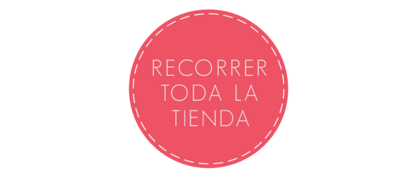 RECORRER_6.png