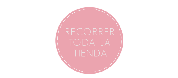 RECORRER_2.png