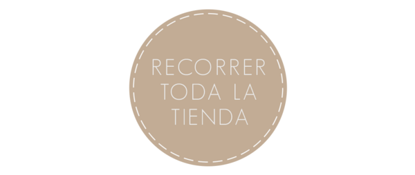 RECORRER_4.png