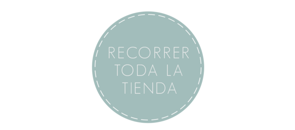 RECORRER_5.png