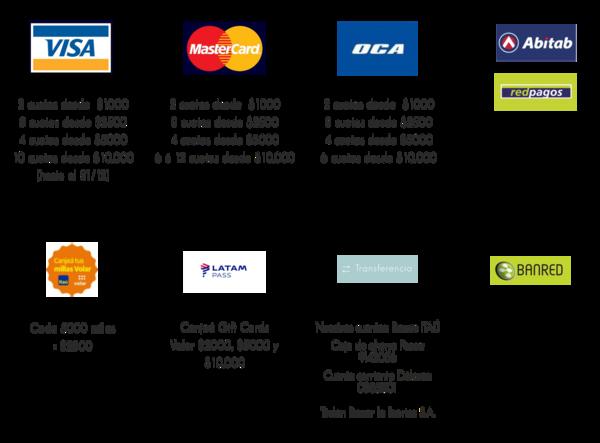formas_de_pago.png