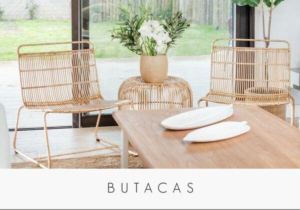 butacas_nueva.jpg